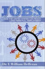 jobs-howtheunitedstatescan-reachlongtermfullemployment